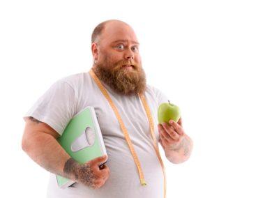 Életmódbeli és táplálkozási hibáink