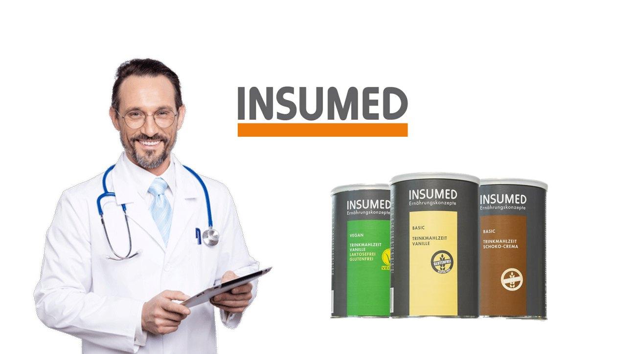 fogyókúrás doktor
