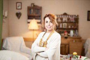 Dr. Giller Myriam Insumed tanácsadó orvos