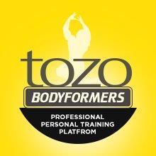 https://www.instagram.com/tozobodyformers/